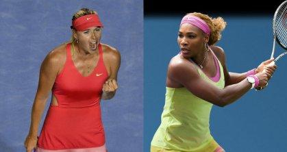 Serena-and-maria